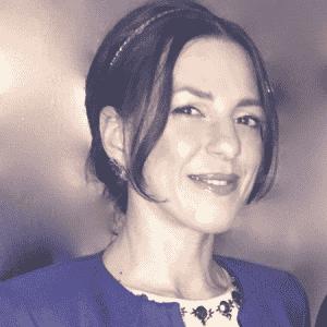 Rafaela Di Negri