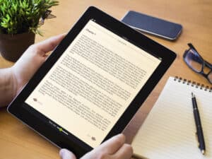 eBooks - Digital Downloads
